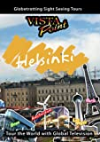 Vista Point Helsinki Finland [DVD] [NTSC]