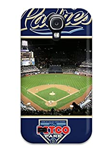 buy San Diego Padres Mlb Sports & Colleges Best Samsung Galaxy S4 Cases