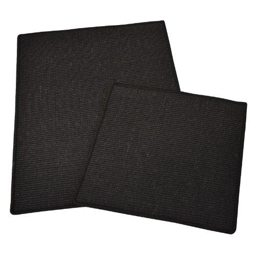 Casa Pura Fleece Drop Cloth Roll 1x25m 3 4 Quot X82 Non