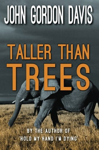 Taller Than Trees PDF