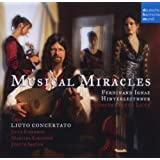 Musical Miracles