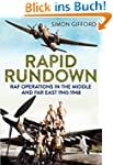 Rapid Rundown: RAF Operations in the...