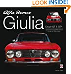 Alfa Romeo Giulia GT & GTA: Enlarged...