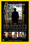 National Geographic - President's Photog