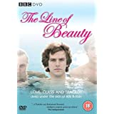 The Line of Beauty [DVD]by Dan Stevens