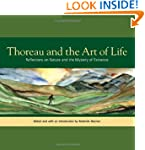 Thoreau and the Art of Life: Reflecti...