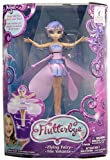 Flutterbye Fairy Ocean Fairy