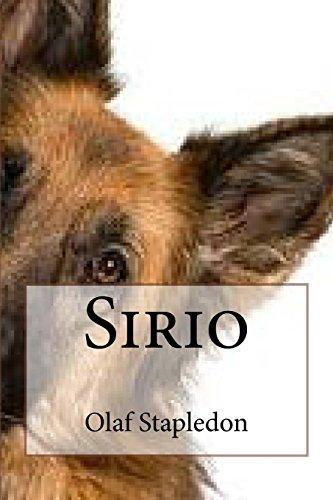 Sirio