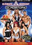 American Gladiators Ultimate Workout (Ws Dol) [DVD] [Import]