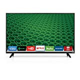 VIZIO LED 1080P 120 HZ Wi-Fi Smart TV, 48