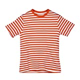 Poppers by Pantaloons Boy's T-shirt_Size_13-14 Years