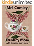 Merry Widow (Justice Series)