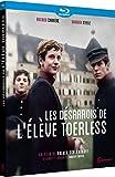 Young Torless ( Der junge Törless ) [ Blu-Ray, Reg.A/B/C Import - France ]
