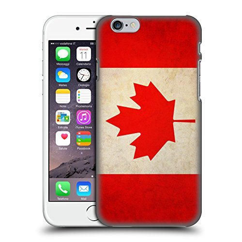 head-case-designs-canada-canadian-vintage-flags-protective-snap-on-hard-back-case-cover-for-apple-ip