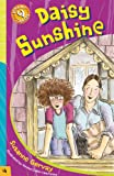 img - for Daisy Sunshine (Making Tracks) book / textbook / text book