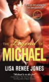 Legend of Michael