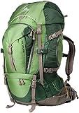 Gregory Mountain Products Women's Deva 60 Backpack, Torrey Green, Medium