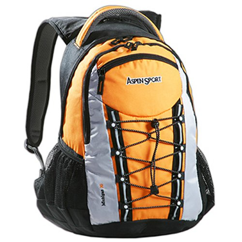 ASPENSPORT AB09EOS Rucksack MICHIGAN 30 Liter