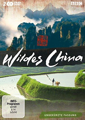 wildes-china-ungekuerzte-fassung-2-discs