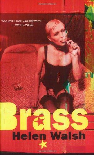 Brass PDF