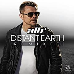Distant Earth Remixed