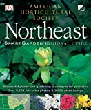 Northeast (SmartGarden Regional Guides)