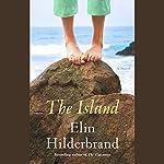 The Island: A Novel | Elin Hilderbrand