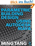 Parametric Building Design Using Auto...