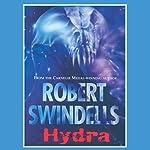 Hydra | Robert Swindells