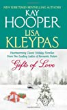 Gifts of Love (0061151750) by Hooper, Kay