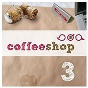 Das Leben ist kein Ponyhof (Coffeeshop 1.03) | Gerlis Zillgens