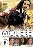 echange, troc Moliere [Import allemand]