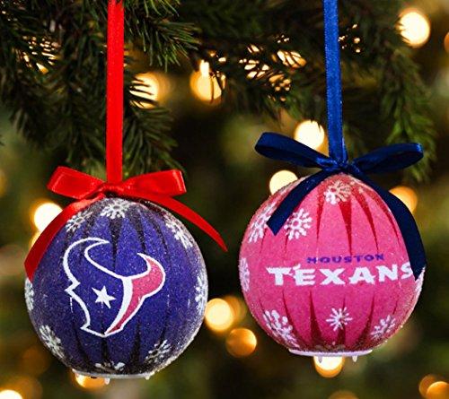 Houston Texans Christmas Lights, Texans Christmas Lights