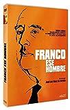 Franco, ese hombre [DVD]