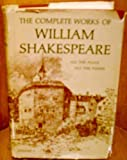 The Complete Works of William Shakespeare-Volume II