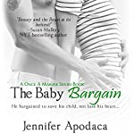 The Baby Bargain | Jennifer Apodaca