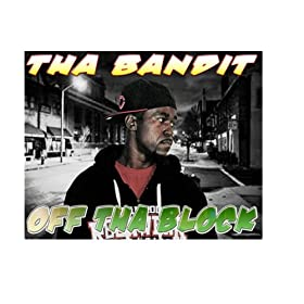Tha Bandit Otb - Single [Explicit]