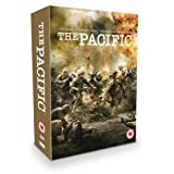 The Pacific: The Complete HBO Series [DVD] [2010]by James Badge Dale