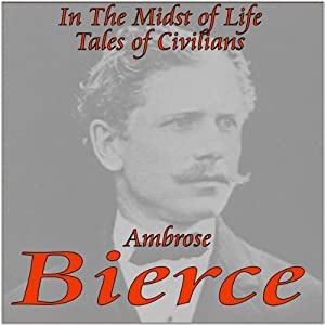The Applicant | [Ambrose Bierce]
