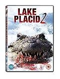 echange, troc Lake Placid 2 [Import anglais]