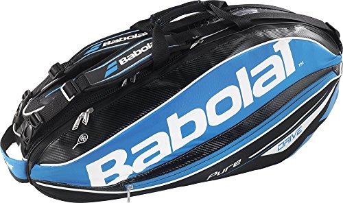 Babolat Pure Drive (6-Pack) Tennis Bag