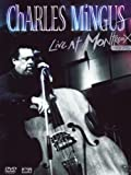 Charles Mingus - Live at Montreux 1977