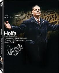 Hoffa [Blu-ray]