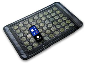 Therasage Far Infrared Heated Healing Pad, Small