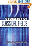 Geometry of Classical Fields (Dover B...