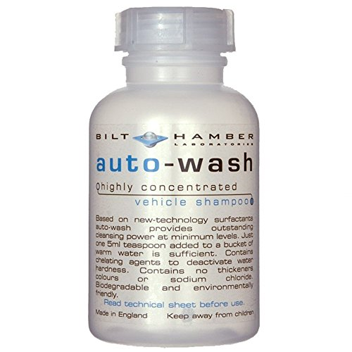 bilt-hamber-auto-wash-car-shampoo-1-litre-1000ml-multi-award-winning-highly-concentrated-shampoo