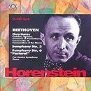 Symphonies 5 & 6 / Overtures
