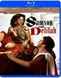 Samson and Delilah (1949) ( Samson
