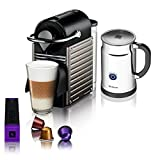 Nespresso-AC60-US-SS-NE-Pixie-Espresso-Maker-with-Aeroccino-Plus-Milk-Frother-Chrome