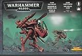 Eldar War Walker - Warhammer 40K